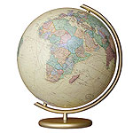 Royal Globe. Please click the image to see the item sheet.