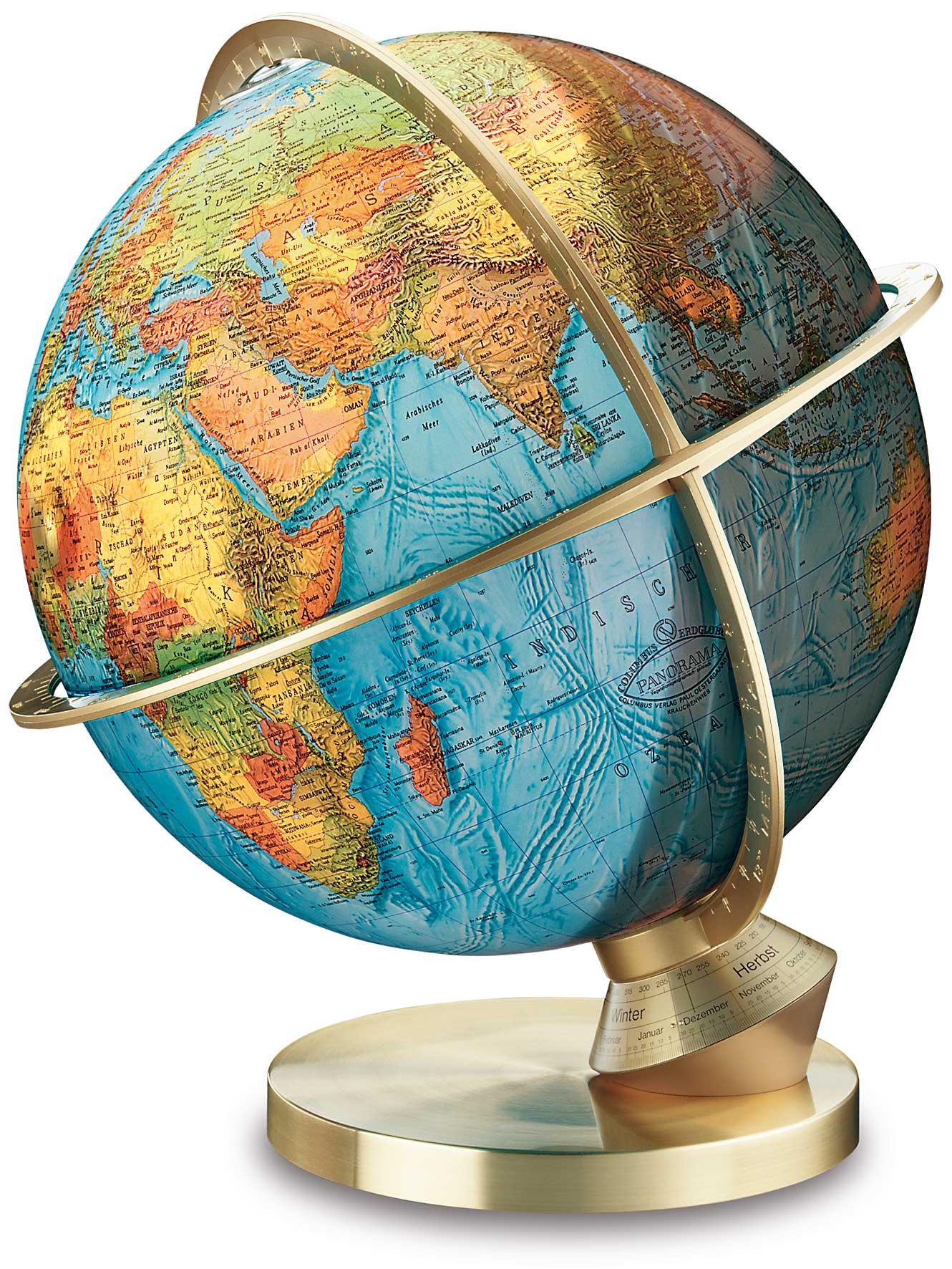 day night globe. Black Bedroom Furniture Sets. Home Design Ideas